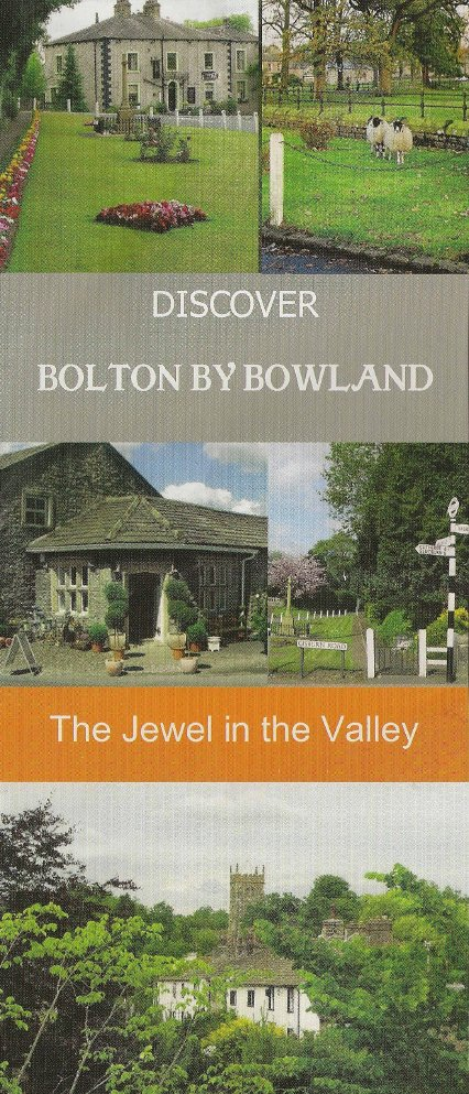 bolton by bowland