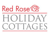 Red Rose Holiday Cottages